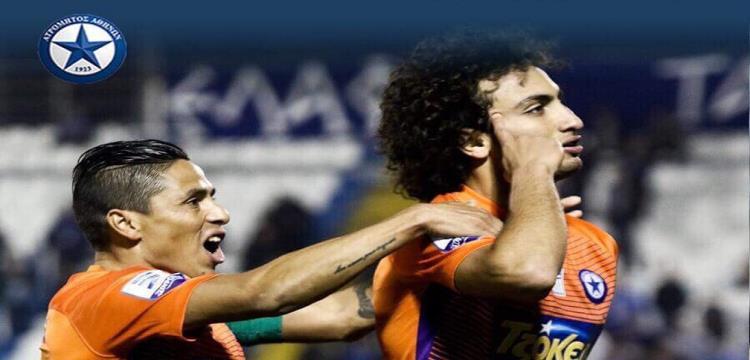 يلا كورة يكشف تفاصيل محاولة الاعتداء على عمرو وردة
