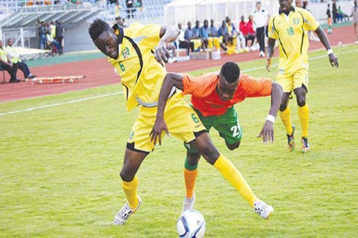 المتأهل التاسع.. غينيا إلى أمم أفريقيا 2019 قبل مواجهة كوت ديفوار