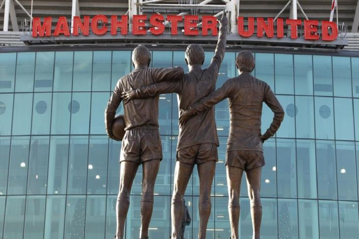 سكاي سبورتس: مانشستر يونايتد لن يتم بيعه