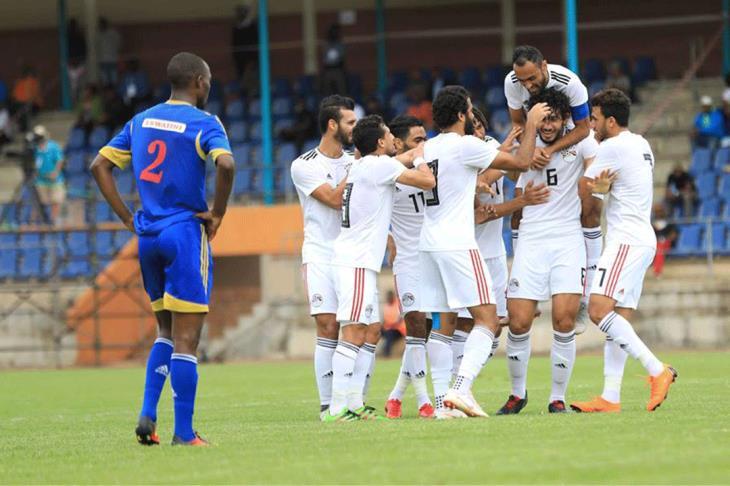 في بيان رسمي.. اتحاد الكرة يعلن 4 أسباب لإلغاء ودية مصر والإمارات