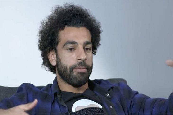 صلاح يكشف أهمية زيادة عدد المحترفين المصريين في أوروبا