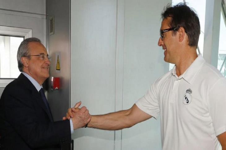 """الصحف الإسبانية تبرز """"عجز"""" ريال مدريد.. وتتسائل: هل تتم إقالة لوبتيجي قبل الكلاسيكو؟"""