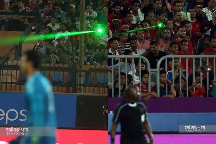 تقرير يلا كورة.. التساهل أمام المادة 29 فى لوائح الفيفا قد يكبد الكرة المصرية عقوبات