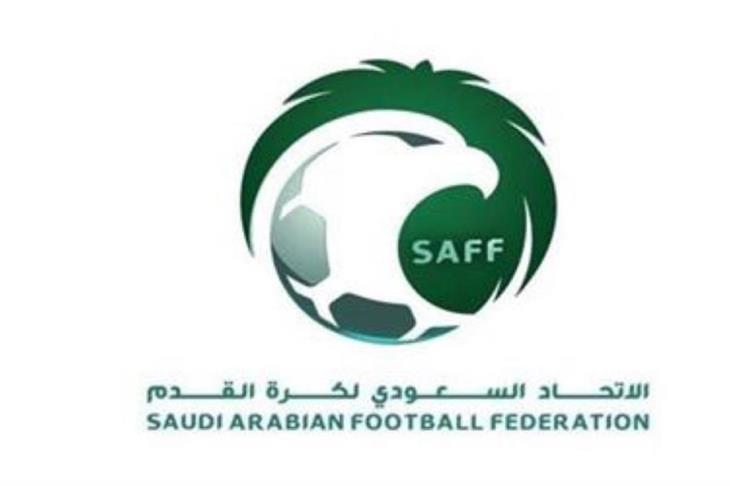 بسبب كأس العالم.. العفو عن كل من صدرت بحقهم عقوبات انضباطية بالسعودية