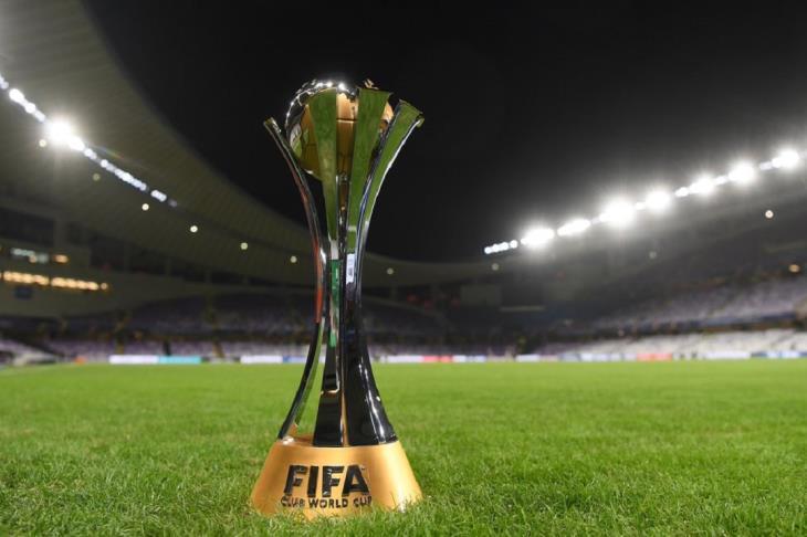 تقرير: ريال مدريد يدعم الفيفا ضد أندية أوروبا في قرار توسيع كأس العالم للأندية