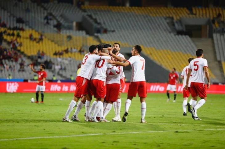 اتحاد الكرة التونسي يبحث عن مدرب جديد بعد خسارتي مصر والمغرب