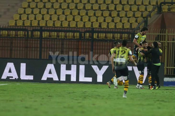 تقارير: الوداد مُهتم بالتعاقد مع أحمد علي