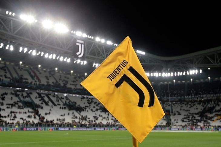 """تقرير.. 16 لقبا محليا في 8 سنوات.. يوفنتوس """"يلتهم إيطاليا"""" كرويا"""