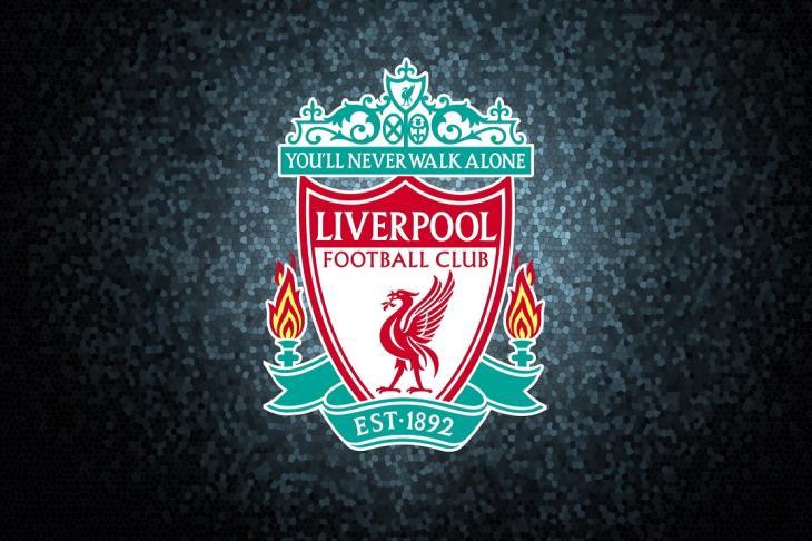 تقارير: مالك ليفربول يستعد لبيعه
