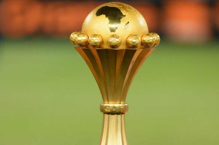رسميًا.. الكاميرون تستضيف أمم إفريقيا 2021