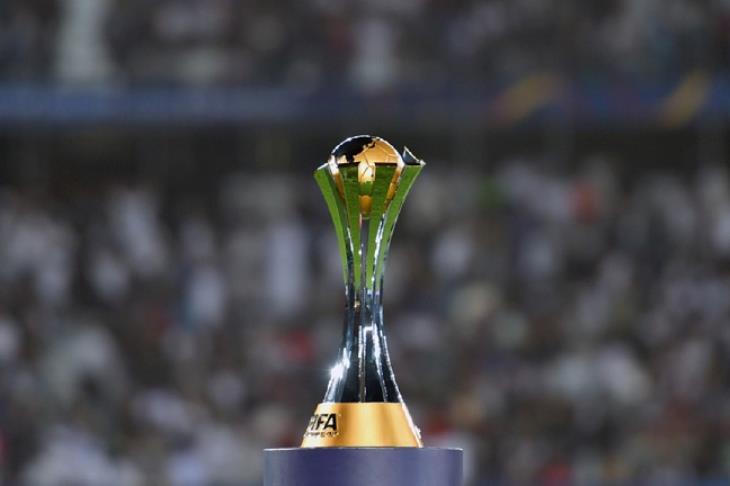 القرعة 16 سبتمبر.. فيفا يعلن مواعيد مباريات كأس العالم للأندية في قطر