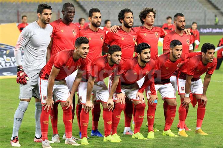 عامر حسين: أريد إقامة مباراة الأهلي والزمالك بالدوري في فبراير
