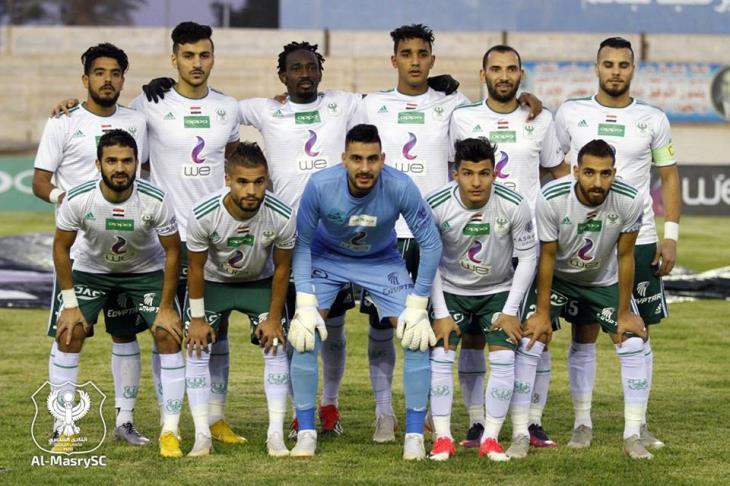 المصري: رفضنا تولى حكم تونسي إدارة مباراة الزمالك
