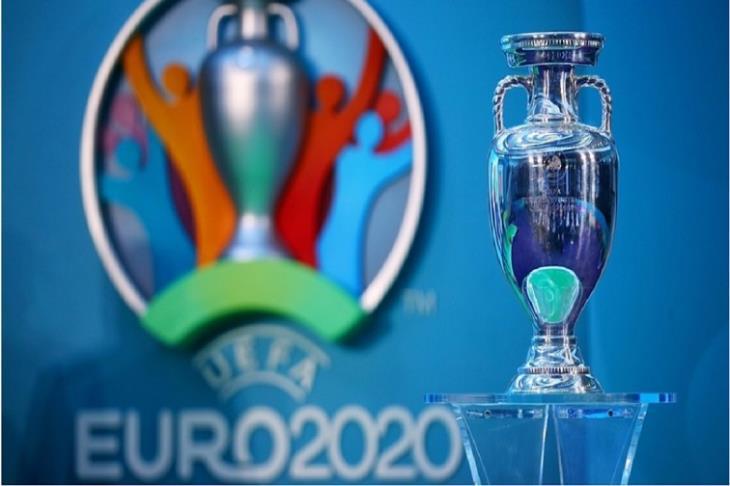 تقارير: روسيا تقترح تنظيم يورو 2020