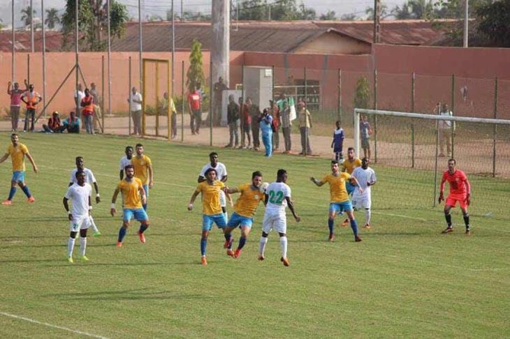 اتحاد الكرة يُعدل موعد مباراة الإسماعيلي والاتحاد
