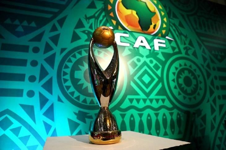 رسمياً.. كاف يعلن مواعيد نصف نهائي دوري أبطال أفريقيا