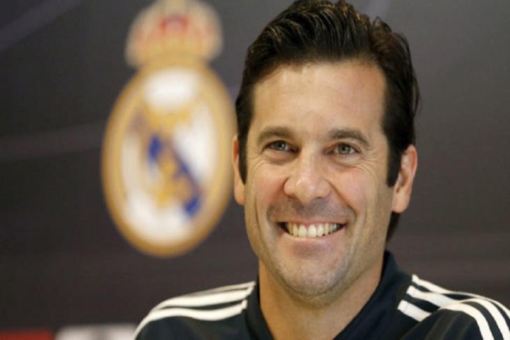 سولاري يتحدث عن.. ميركاتو ريال مدريد.. موقف إيسكو.. وتهديد مليلية