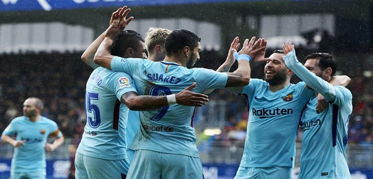 تطبيق تكنولوجي جديد يرصد جرائم الاحتيال لبث المباريات في إسبانيا