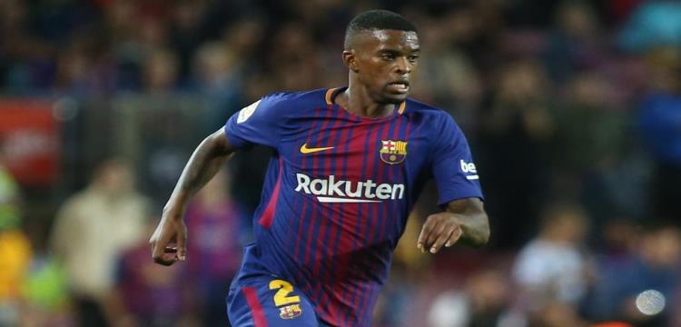 تقرير: سيميدو يفكر في الرحيل عن برشلونة