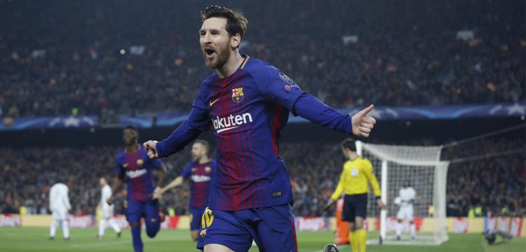 كلاوديو كانيجيا: مارادونا وبيليه يتفوقان على ميسي حتى وإن فاز بالمونديال