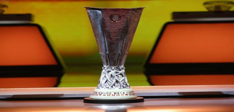 رسميًا.. يويفا يعلن مواعيد استئناف يوروباليج.. وألمانيا تستضيف النهائي