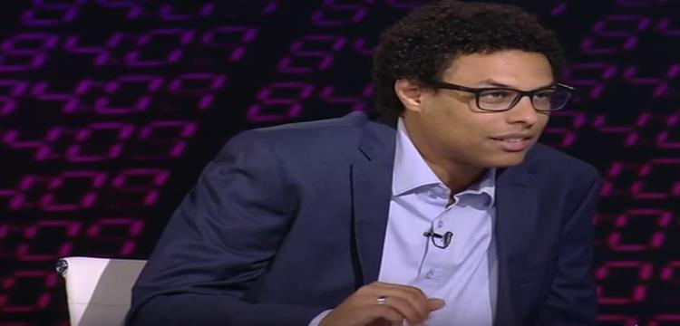"""أيمن جيلبرتو يكتب.. متى تنتهي مهزلة """"مدرب مصر القادم""""؟"""
