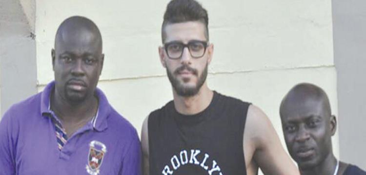 تقارير: لاعب مصري يخضع للاختبار في أحد فرق الدوري الغاني