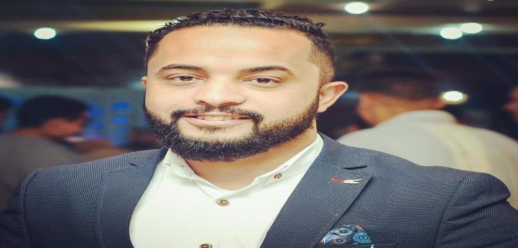 حصة منتخب مصر من إرث الخوارزمي