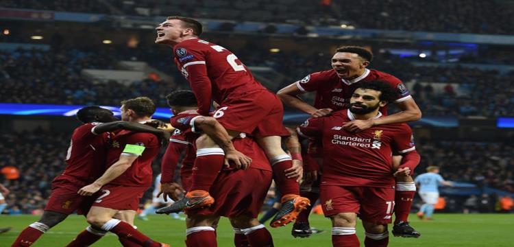 الكأس الدولية للأبطال.. مواعيد مباريات ليفربول و12 فريقا عالميا في البطولة