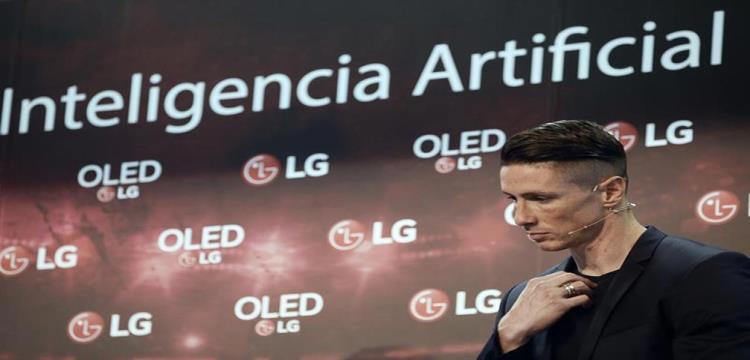 توريس يتطلع إلى الإطاحة بأرسنال من الدوري الأوروبي أملا في النهاية السعيدة مع أتلتيكو