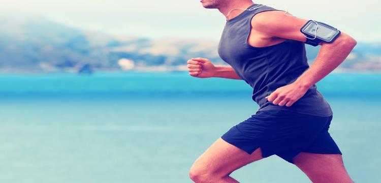 يلا فتنس - الحلقة (1): كيفية تنظيم النفس أثناء ممارسة الرياضة في رمضان