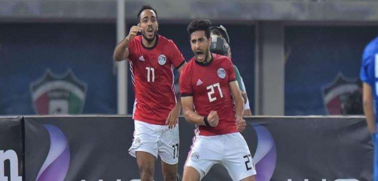 أيمن أشرف، ايمن اشرف، كهربا، مصر