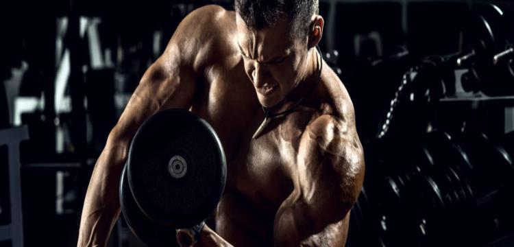 يلا فتنس - الحلقة (3): بناء العضلات في رمضان.. هل يضر؟