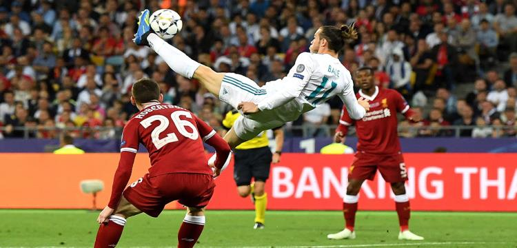 مانسشتر يونايتد يتحرك لضم بيل بعد تلميحه بالرحيل عن ريال مدريد