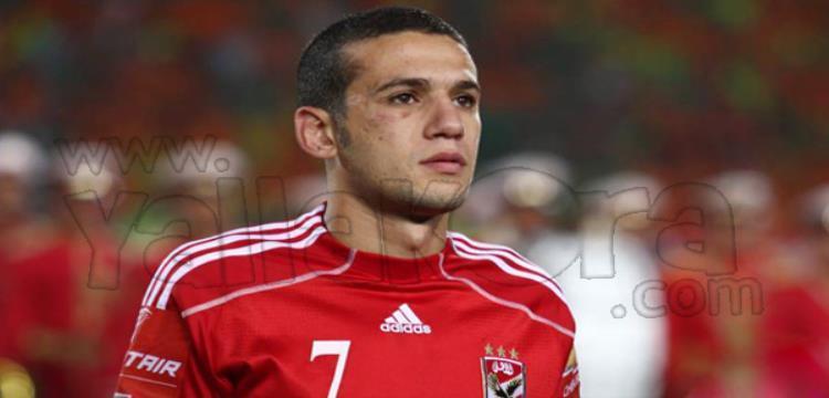 محمد فضل