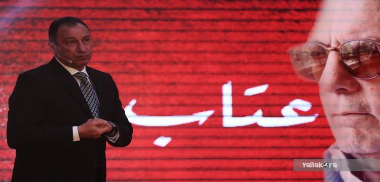 """محمد يسري مرشد يكتب.. """"عائلة"""" الأهلي بين اسطورة (مارادونا- بيليه)  وحدود """"الرجل الثاني"""""""