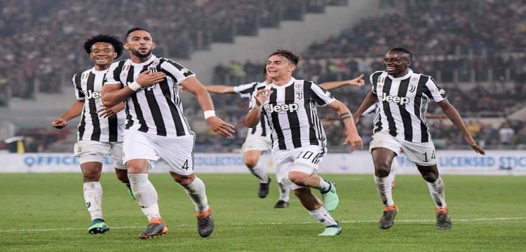 بالفيديو.. يوفنتوس يكتسح ميلان ويتوج بطلا لكأس إيطاليا للمرة الرابعة تواليا