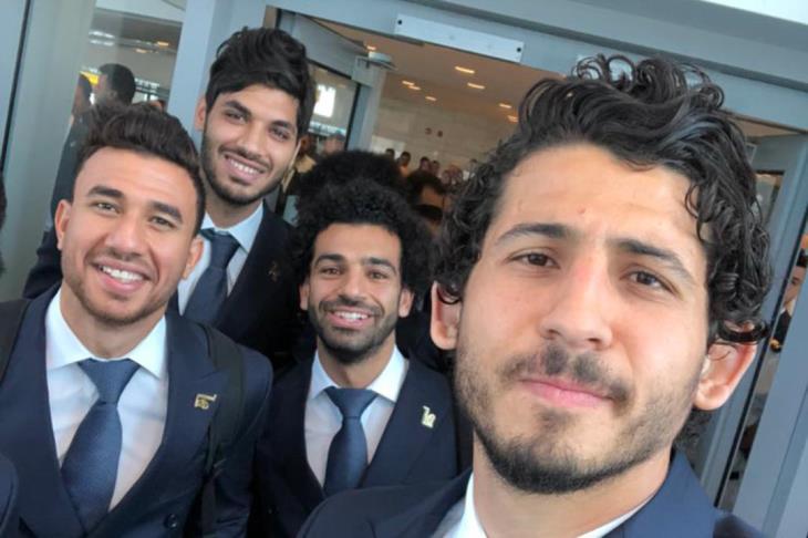 """فانتازي كأس العالم.. حجازي ضمن 4 مدافعين يشكلّ ضمّهم """"صفقة رابحة"""""""