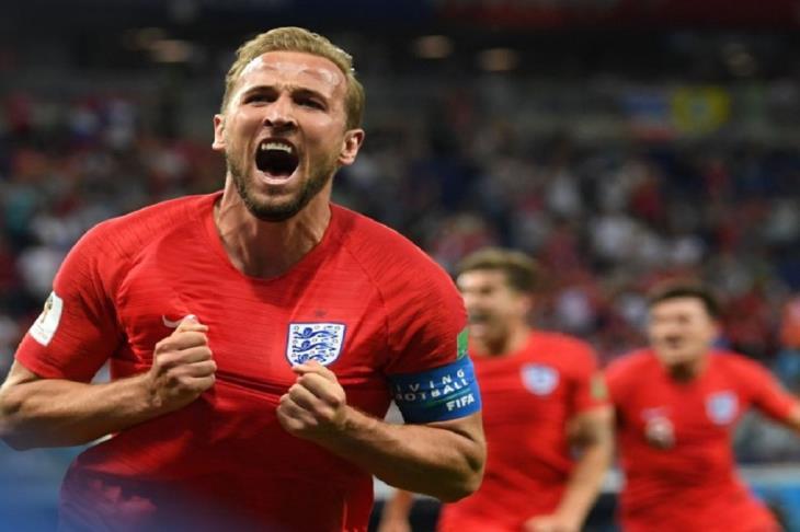 كيف يخوض منتخبا إنجلترا وكرواتيا مباراة نصف نهائي المونديال؟