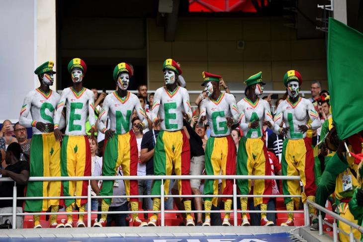 تقرير.. السنغال تنقذ كبرياء أفريقيا في الجولة المونديالية الأولى