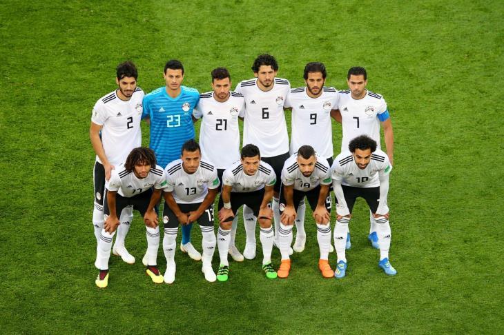 عضو اتحاد الكرة: 4 مدربين مصريين مرشحين لتدريب المنتخب