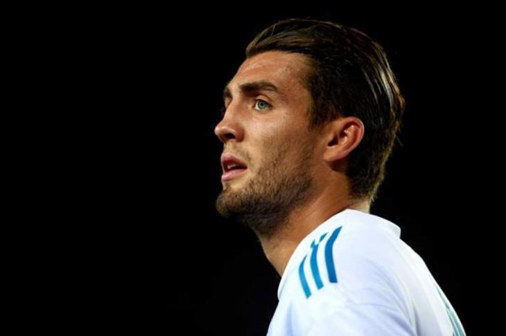"""كوفاسيتش يتحدث عن """"قوة"""" كرواتيا وقرار رحيله عن ريال مدريد"""