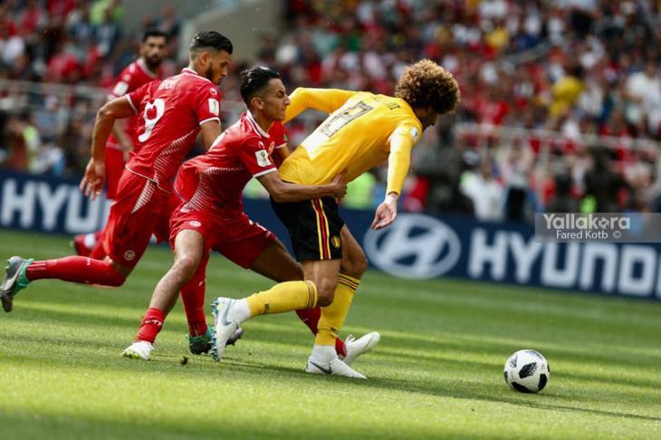 لعبة الحسابات.. فرصة تونس للتأهل لدور الـ16.. أشبه بالمعجزة