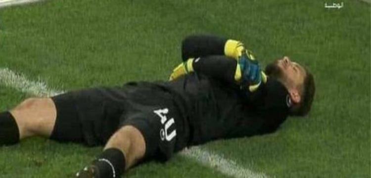 صباحك أوروبي.. نجم ليفربول مُرشح لريال مدريد.. وتصرف حارس تونس حديث العالم