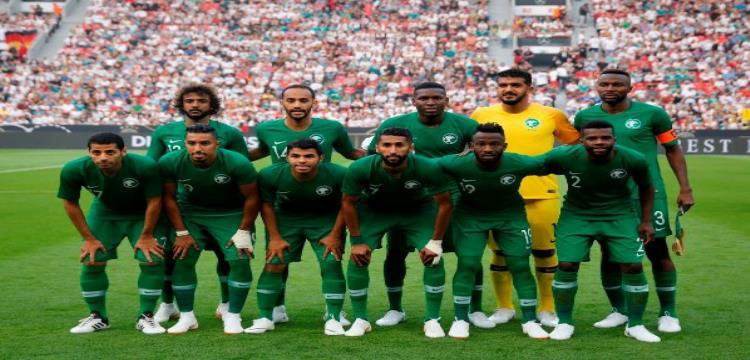 """التاريخ يرجح كفة العراق أمام السعودية قبل مباراة """"سوبر كلاسيكو"""""""