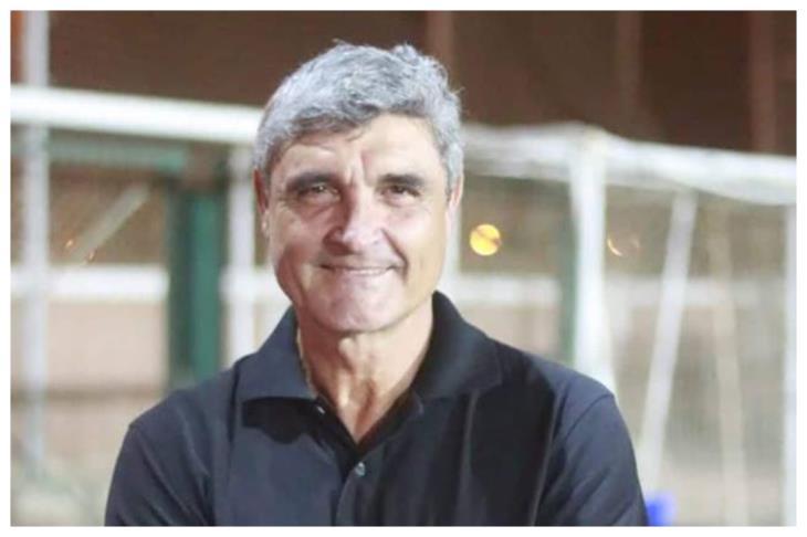 مدرب ريال مدريد الأسبق يتحدث ليلا كورة عن رحيل رونالدو.. مستقبل صلاح.. ومدرب مصر القادم