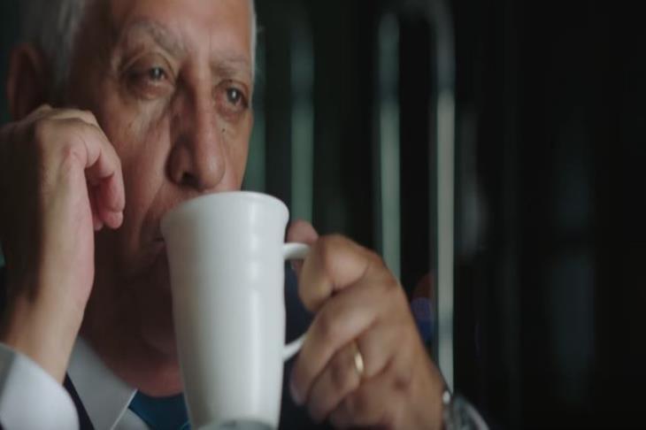 حسن المستكاوي يفسر اعتذاره عن عدم العمل في قناة بيراميدز