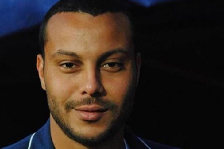 سمير فرج: الهواري وقت كان عضواً في اتحاد الكرة فاوضني والسعيد من أجل الأهلي