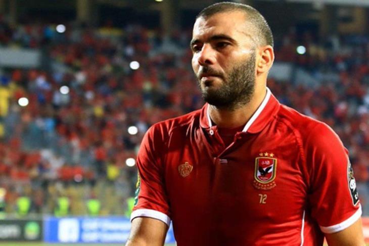 """حسن شحاتة ليلا كورة: أريد ضم متعب """"لاعبا"""" في صفوف فريقي النمساوي"""