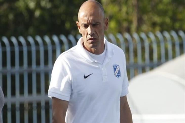 وادي دجلة: المدرب جونياس سيكون من علامات الكرة المصرية